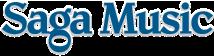 logo_saga_music