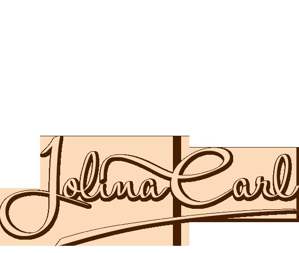 Jolina Carl