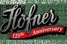 logo_hoefner