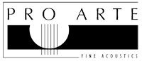 Pro_Arte_Logo_graust_hp