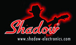 Shadow Man black background_150x90