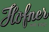 logo_hofner