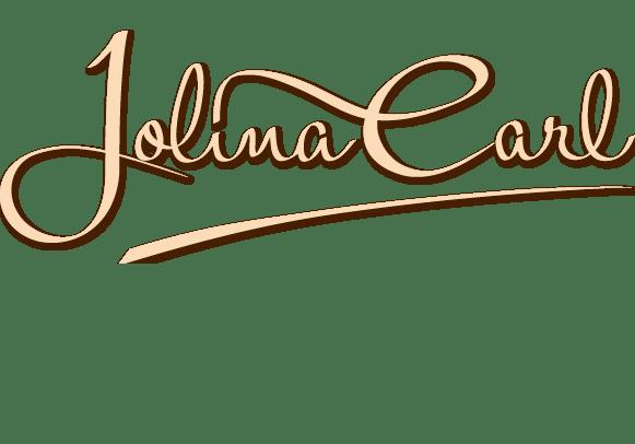 jolinacarl.com