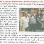 Tabakzeitung_Artikel