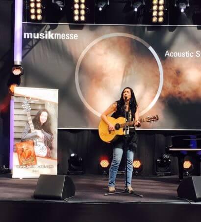 Musikmesse 2017_Tag1_013ca4b140cf08d7736df834211d989b184618f316