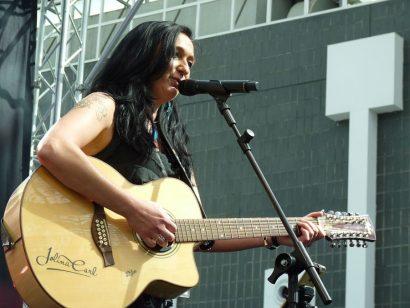 Musikmesse 2017_Tag1_4.Jolina Carl (3)