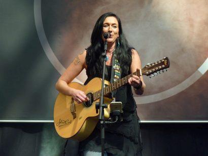 Musikmesse 2017_Tag1_4.Jolina Carl (6)