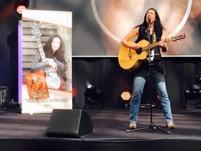 Musikmesse 2017_Tag2_0184425a05d7651b7e9de763ef371e535688452c00