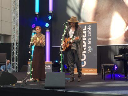 Musikmesse 2017_Tag3_016796fd9cffa92ee642ba07102bc4eead6dc53f46