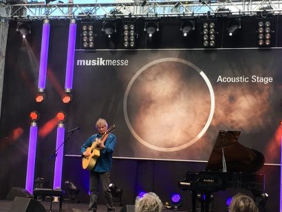 Musikmesse 2017_Tag3_0175d31b9becb6d90531e84df814fc36b26fae2403