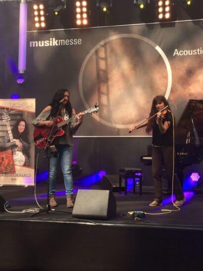 Musikmesse 2017_Tag4_014612307fb8c146f40158b69ac5b340fb12bed2a6