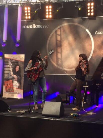 Musikmesse 2017_Tag4_01b7846a97035dc40fbad97b95bc15c0c79fd5ac67