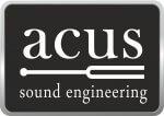 Acus Logo neu