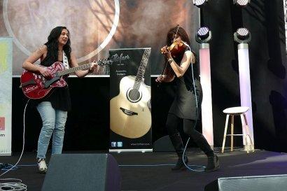 Jolina&monica romanoska (25)_Evelyne